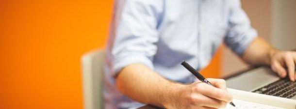 Olvida el email: este asistente virtual escanea tu correo y planifica tus reuniones