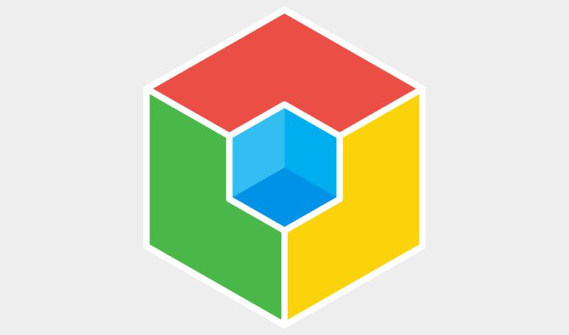 10 cosas que puedes hacer desde la barra de dirección de Chrome y quizá no sabías