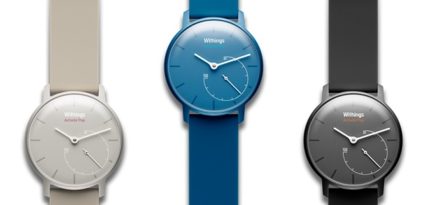 withings activite ces 2015