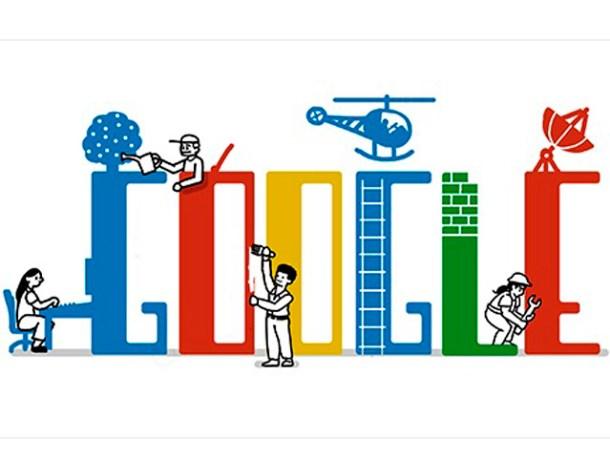 Google II