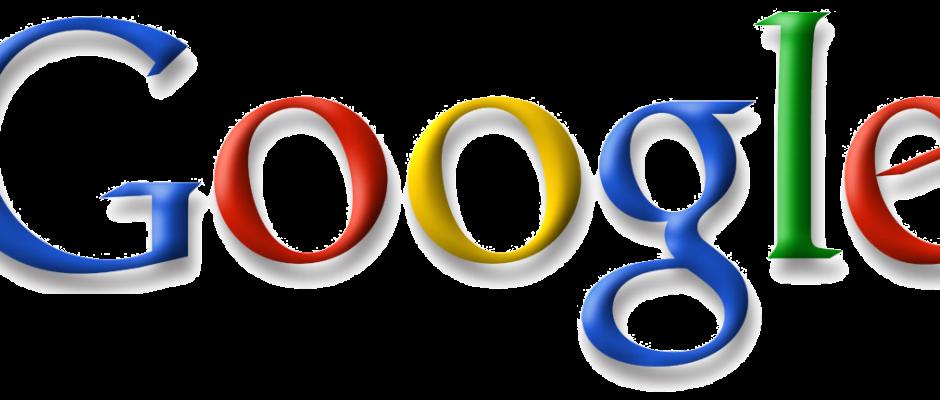 La historia de los doodle: de aviso de vacaciones a emblema de Google