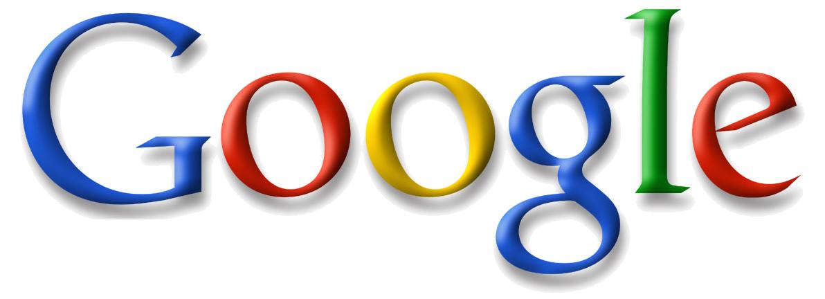 El matemático que sentó las bases de Google en el siglo XIX