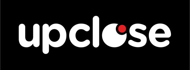 Upclose, una startup exitosa gracias a unir creadores con sus seguidores