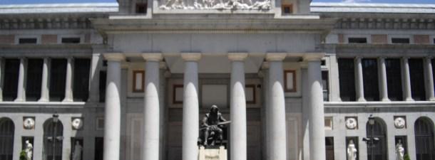 El Museo del Prado se adapta a las nuevas tendencias educativas online