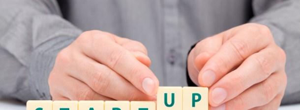 USound, BovControl y Quiro tomarán rumbo a Boston para formar parte del MassChallenge 2015