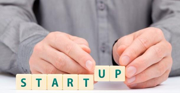 inversión en startups