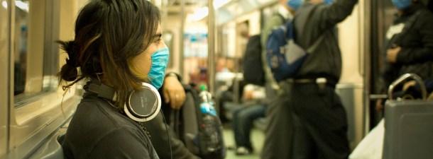 Gripenet.es y Saluspot: monitorización, prevención y diagnóstico de la gripe en internet