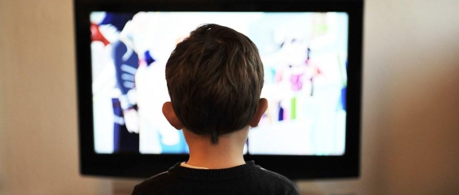 Los nativos digitales: educar tras la pantalla
