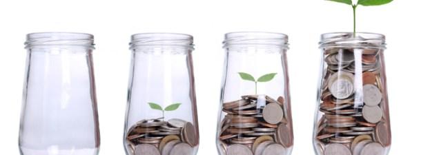 La inversión en startups españolas, presente y futuro