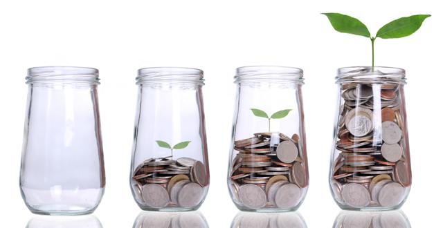 Open Future_: el emprendimiento está en el corazón de la compañía