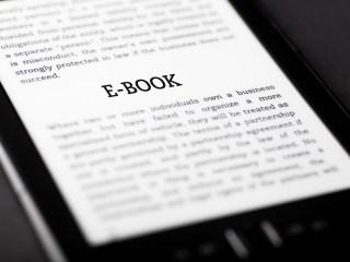 ebooks gratis