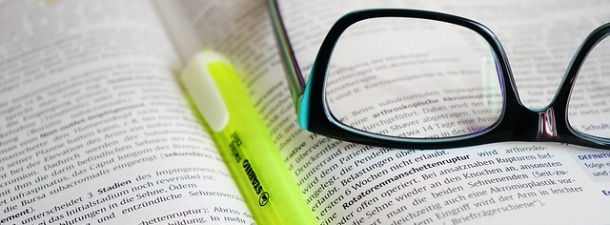 No estudies tanto, sino mejor: consejos para retener la información