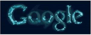 google III