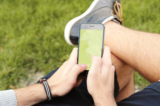 El fin de la vibración del móvil cada vez más cerca gracias a la tecnología háptica