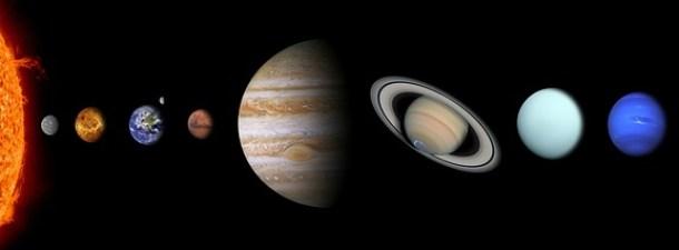 Júpiter, el increíble laboratorio con el que estudiamos el Universo