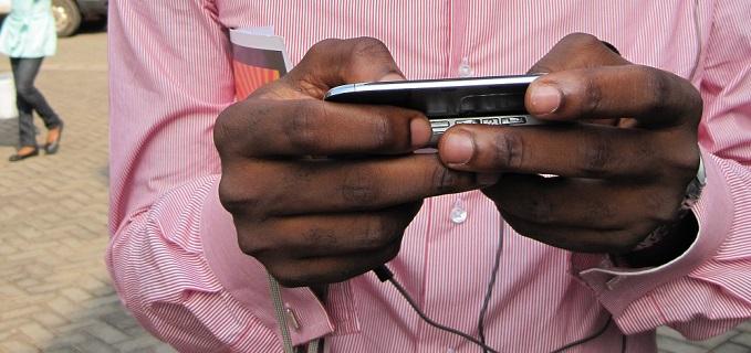 Los pagos móviles no han conquistado Occidente… pero África sí