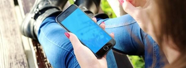 ¿Pueden las autoridades descifrar tus mensajes en aplicaciones de mensajería instantánea?
