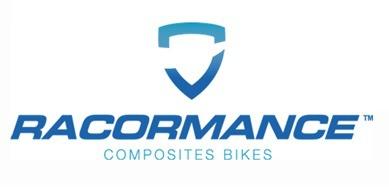 Racormance, ingeniería a medida aplicada a bicicletas de competición