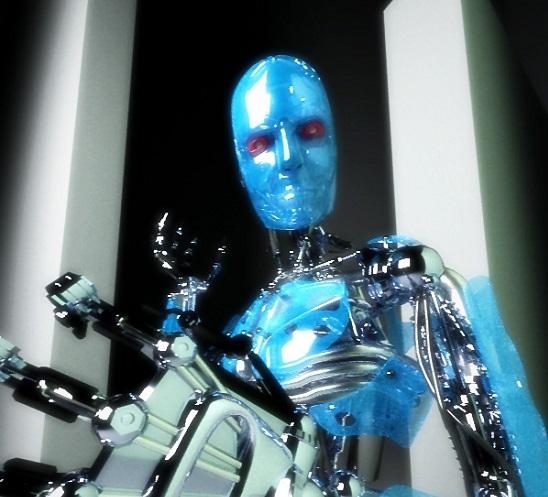 http://blogthinkbig.com/wp-content/uploads/sites/4/2015/02/robot-empleado.jpg
