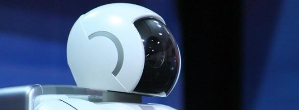El primer hotel donde los empleados son robots: en Japón