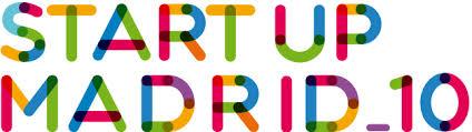 Cuaqea, proyecto nacido de Talentum Startups siguen creciendo y cosechando éxitos
