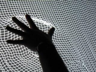 proxima generacion de pantallas tactiles