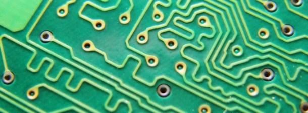 Construyen un transistor de siliceno por primera vez