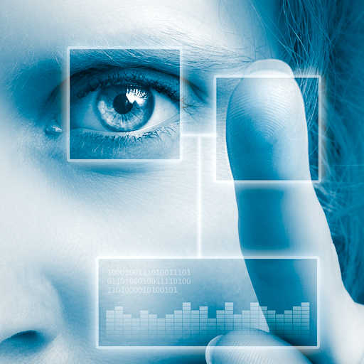 Behavioural Biometry anyone? How your voice or signature could fend off a dangerous cyber attack