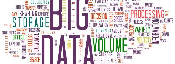 Una nueva oportunidad para promover el consumo responsable: el Big Data