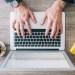 15 webs tan útiles que deben ir directamente a tus favoritos (Parte II)
