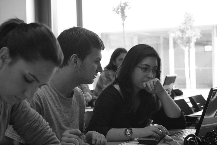 ¿Quieres estudiar TIC? Estas son las mejores universidades para formarte en España