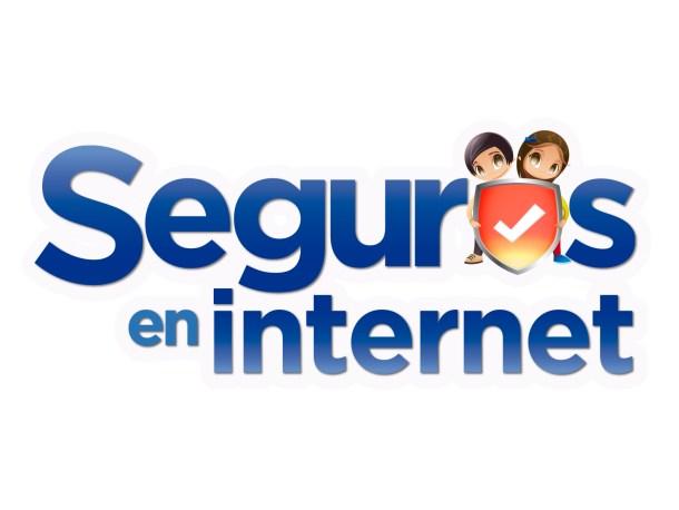 Logo-Seguros-en-Internet