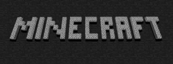 Minecraft, la explicación de una madre que lo consigue (¡por fin!)