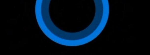 Cortana ayudará a los usuarios de Movistar TV Go a seleccionar y acceder a su contenido favorito