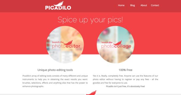 Picadilo (2)