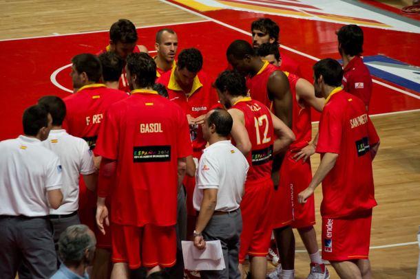 Selección_española_de_baloncesto_-_01