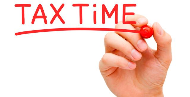 El 'Exit Tax' o cómo enviar malas señales a los emprendedores e inversores