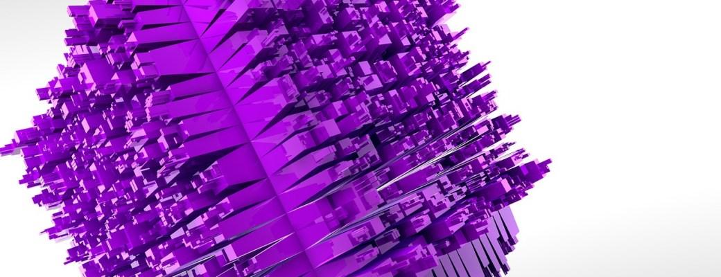 http://pixabay.com/es/resumen-ciudad-futurista-cg-666015/