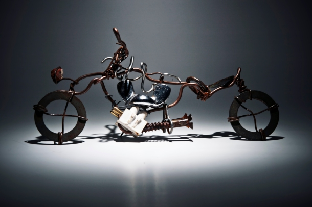 art-iron-metal-1660