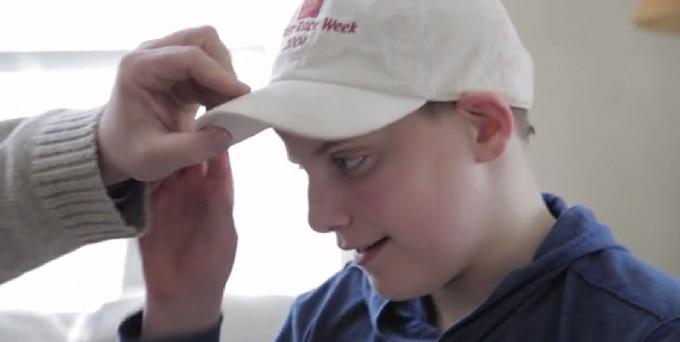 Tecnología inclusiva: un Yelp para autistas