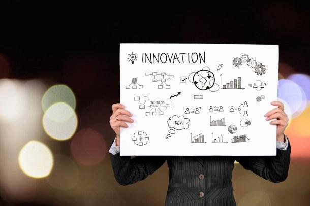 http://pixabay.com/es/negocio-innovaci%C3%B3n-dinero-icono-561387/
