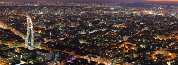 5 inventos revolucionarios que pueden mejorar la producción de energía en ciudades