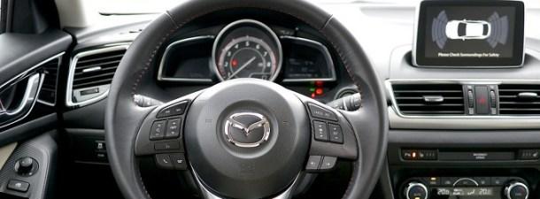 24 horas de tecnología para tu coche