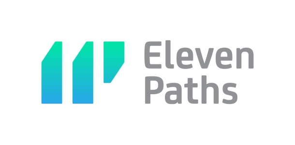eleven paths 2
