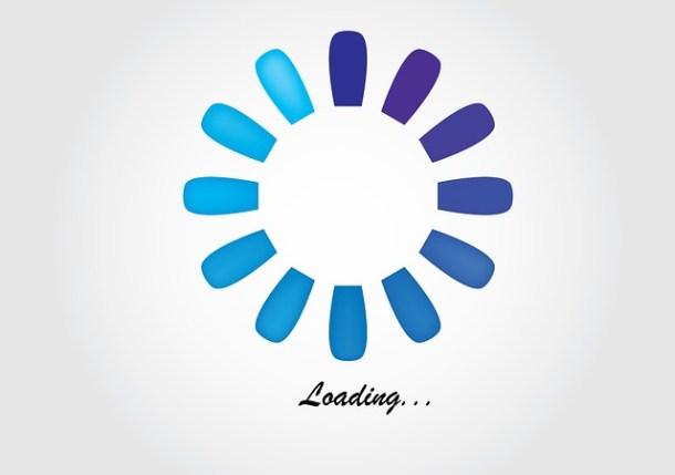 loading-645268_640