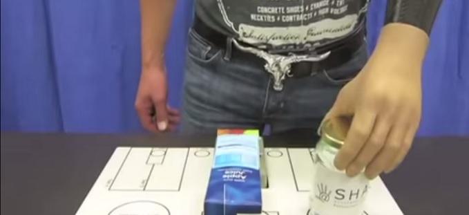 Cómo se implanta una mano biónica