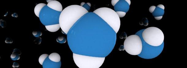 La impresión 3D quiere fabricar moléculas y compuestos químicos en unas horas