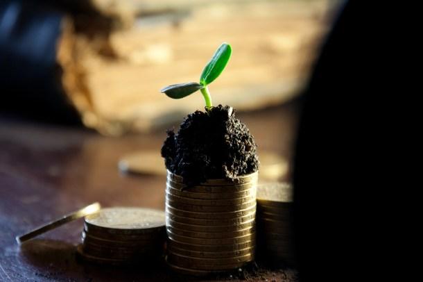 http://pixabay.com/es/dinero-banco-dep%C3%B3sito-crecer-549161/