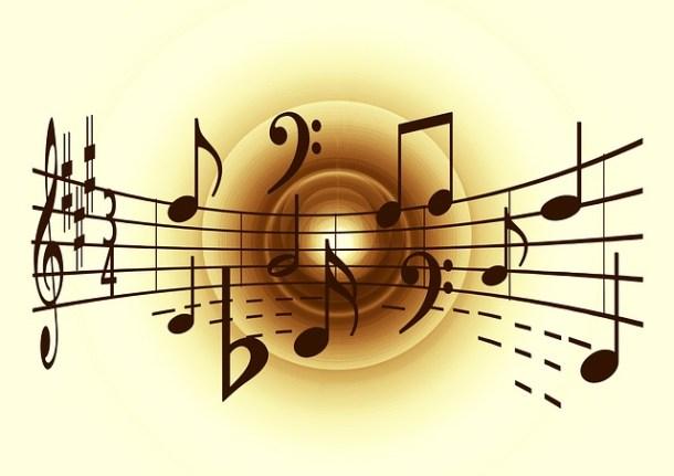 music-104606_640