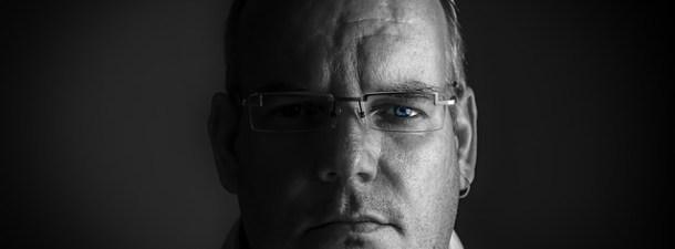 Unas lentes inspiradas en Galileo para reducir en un 40% la ceguera